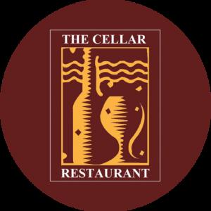 Cellar Catering