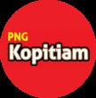 PNG Kopitiam