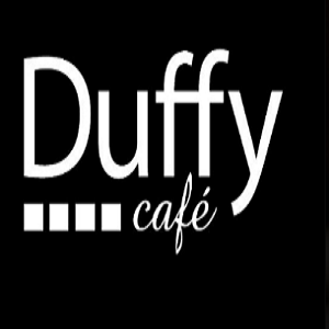 Duffy Catering