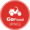 Catering – GoFood PNG