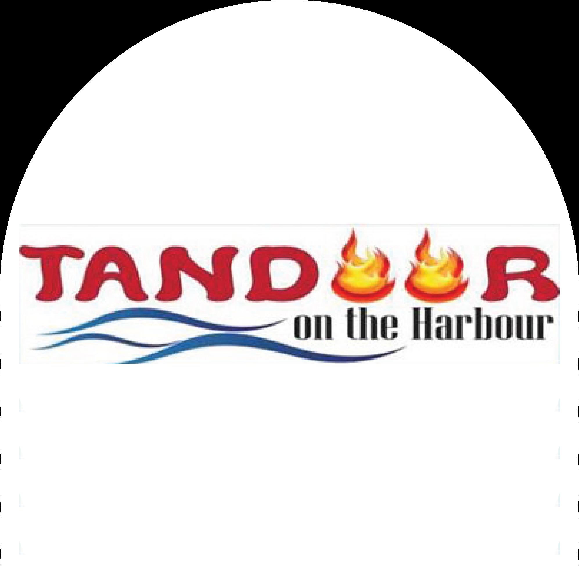 Tandoor on the Harbour
